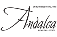 https://www.kathies-dessous.de/wp-content/uploads/2018/10/andalea_men_logo2.png
