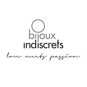 https://www.kathies-dessous.de/wp-content/uploads/2019/04/bijoux-indiscrets.jpg