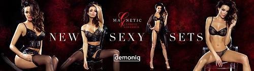 https://www.kathies-dessous.de/wp-content/uploads/2020/03/Demoniq-Magnetic.jpg