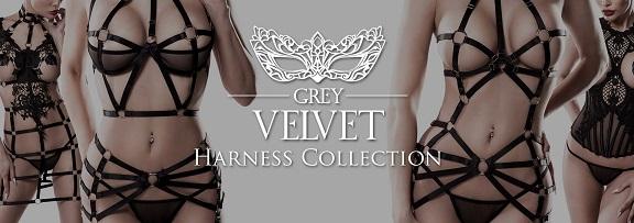 https://www.kathies-dessous.de/wp-content/uploads/2020/03/Grey-Velvet.jpg