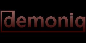 https://www.kathies-dessous.de/wp-content/uploads/2020/04/logo_demoniq_300.png